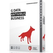 gdata-business
