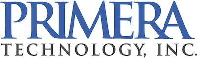 Primera-Technology-Logo