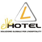 Elle Hotel Gestionale per Hospitality