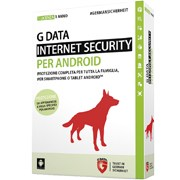 gdata_android